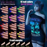 3dl_Violette_G8F_005.jpg
