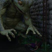 Frogzilla-Main-Promo.jpg