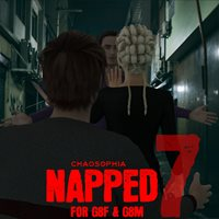 Napped-7-Main-Promo.jpg