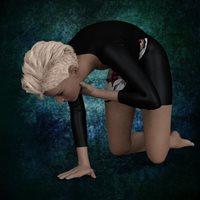 pose-04-promo.jpg