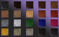 lightBLUE-FullHead-04-promo1.jpg
