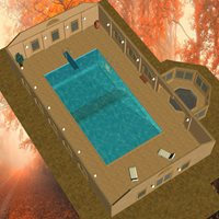 richabri_New_Indoor_Pool_Pic6.jpg