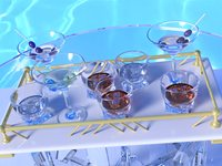 drinks1-prev5.jpg