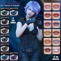 3dl_Violette_G8F_001.jpg