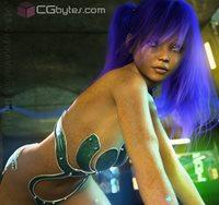 Z_CoyoteVision.jpg