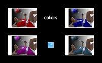 lightBLUE-dFORCE-french-maid-colors.jpg