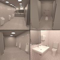 DubTH_Public_Toilet_Promo02.jpg