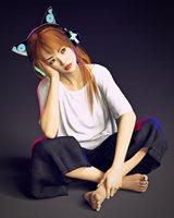 vykaichi_Image04.jpg