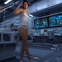 Store-image-06.jpg