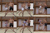 BUJUTSUKAN-MuayThai-Kyokushin-PROMO-3.jpg