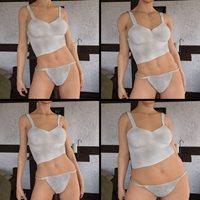 DubTH_Medieval_Underwear_Promo6.jpg