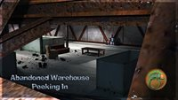 Warehouse-Promo-9.jpg