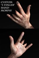 3-finger_customhandmorph.jpg