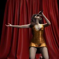 singer-pose-05.jpg