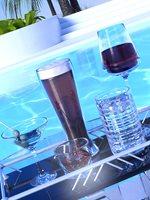 drinks1-prev1b.jpg