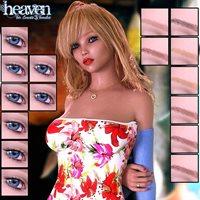 Heaven0002.jpg