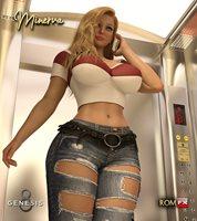 minerva-800x900-03.jpg