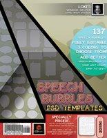 speechbubbles800.jpg