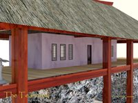 Teahouse-on-South-Bridge-elevation.jpg