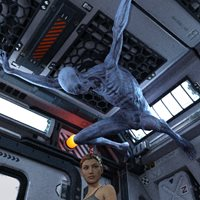 Alien-render-02.jpg