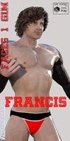 frcGenesisFaces1201702136.jpg