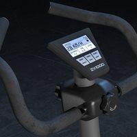 Exercise_Bike_1.jpg