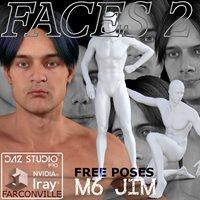 FRC_FACES2201511146.JPG