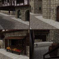 DubTH_Medieval_Street_Promo_4.jpg