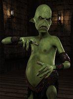 humbug-goblin-04.jpg