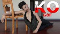 KO7-Newsletter-Promo.jpg