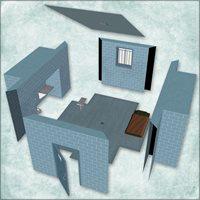 richabri_Detention-Cell_Pic6.jpg