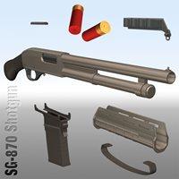 richabri_SG-870_Shotgun_Pic4.jpg