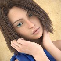 Chloe_4_promo004b.jpg