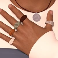 DubTH_Celtic_Jewelry_Wood_and_Stone_Promo_3.jpg