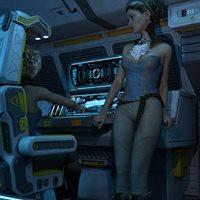 Promo-Antares-additional-04.jpg