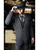 Gentleman_Promo2-700x900.jpg