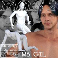 FRC_FACES2201511143.JPG