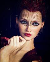 vykrio_Image05.jpg