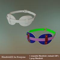 redl-blindfoldzz-daz-popup6.jpg
