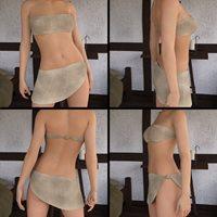 DubTH_Medieval_Underwear_Promo2.jpg
