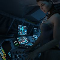 Promo-Antares-additional-02.jpg