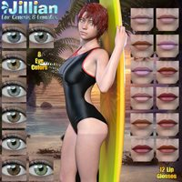 3dl_Jillian_G8F_001.jpg