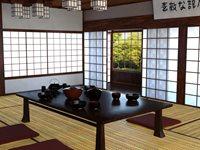 DubTH_Japanese_Room_Promo01.jpg