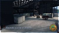 Warehouse-Promo-3.jpg