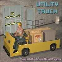 richabri_Utility-Truck_Pic6.jpg