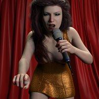 singer-pose-03.jpg