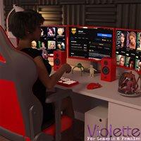 3dl_Violette_G8F_009.jpg