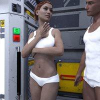 Corridor-B-product-image-04.jpg