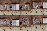 BUJUTSUKAN-MuayThai-Kyokushin-PROMO-2.jpg