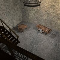 GeeSee3X_Dungeon_Add546jpg
